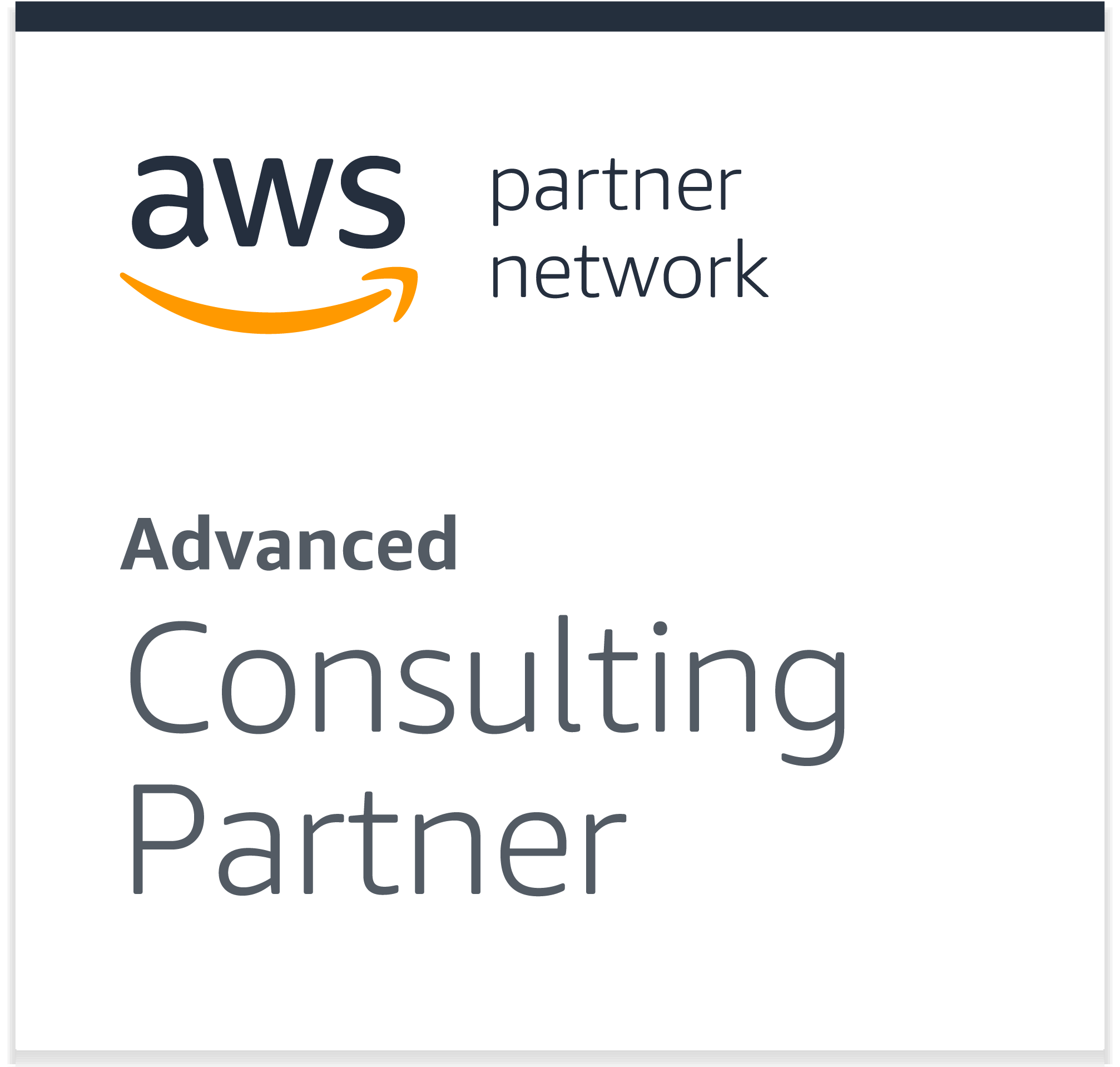 AWS-Advanced-Consulting-Partner-Logo