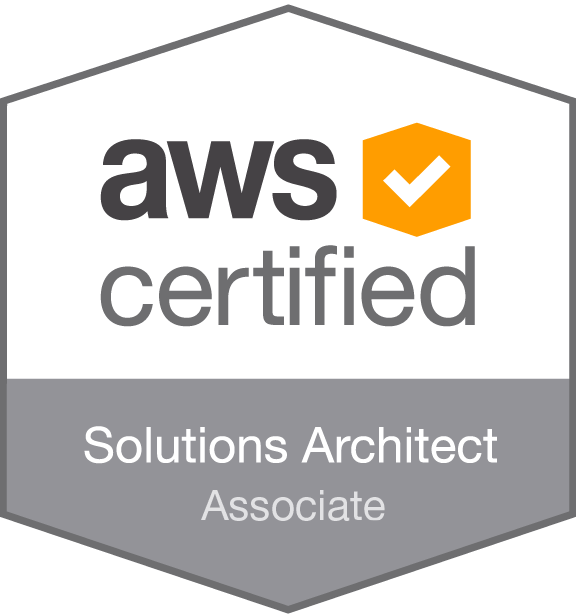AWS_Solutions_Architect_logo_aws_solutions_architect_aws_solutions_architect