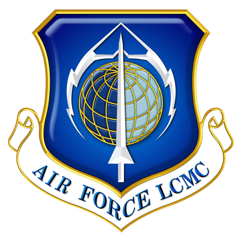 AirForceLCMC