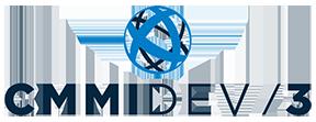 CMMI_Logo_SIdebar