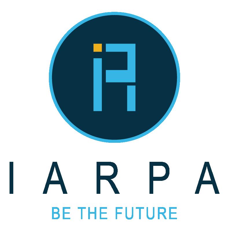IARPA logo