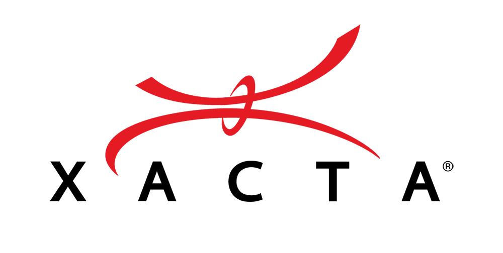 Xacta-Logo-2017-08-MASTER-copy