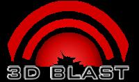 3dblast