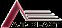 AT_Blast_0