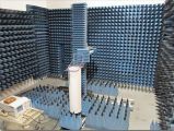 Advanced Radiofrequency Production Facility 2