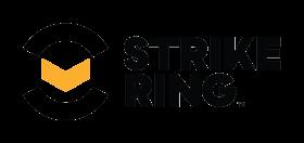 StrikeRing_Logo_H_4C