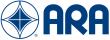 ara-event-logo