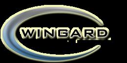 wingard logo