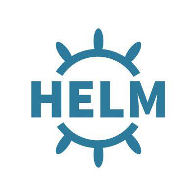 helm-logo-1