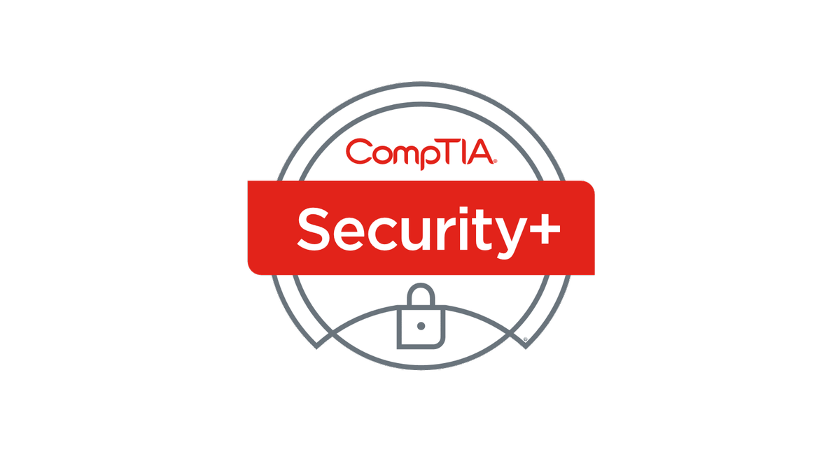 is-comptia-security-plus-worth-it