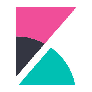 kibana-logo-color