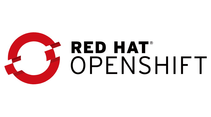 red-hat-openshift-vector-logo